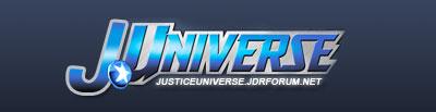 Justice Universe !  Sans-titre-2_02